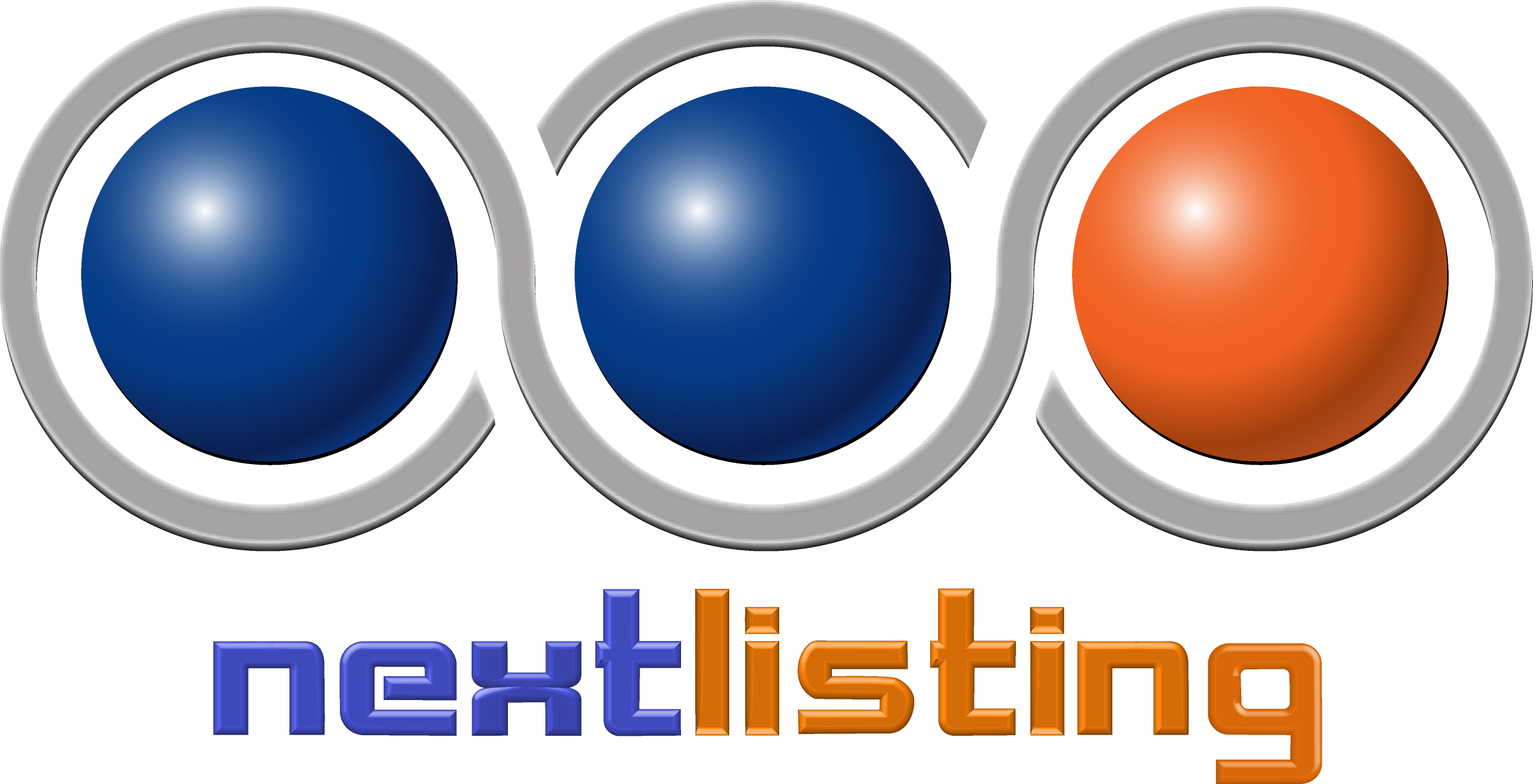 Videography | Next Listing, LLC